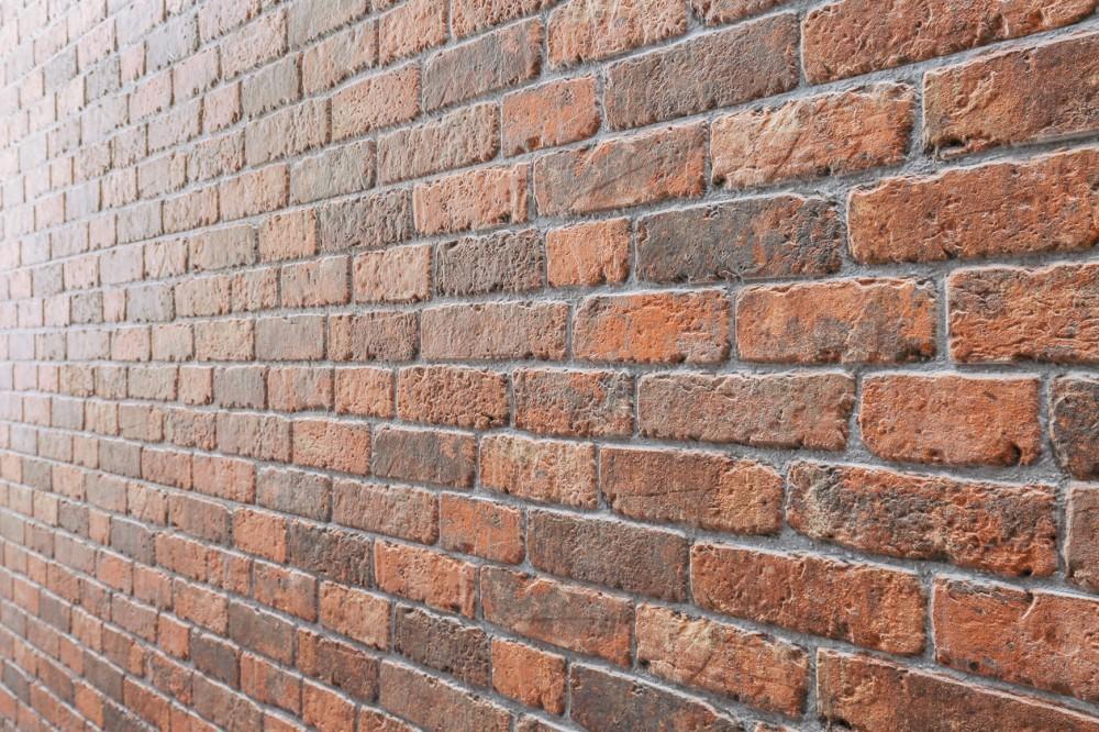 KMEW Brick